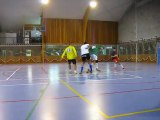match amical vs MFC BROTHERS retour 2012 003