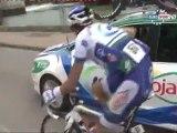 Coupe de France Tour du Doubs 2012 Manche 14