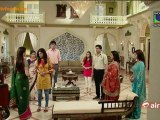Love Marriage Ya Arranged Marriage 5th September 2012 Pt1