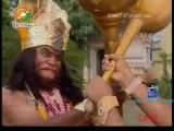 Sankat Mochan Hanumaan - 5th September 2012 Video  Online Pt2