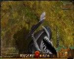 Guild Wars 2, un jeu de plates-formes? ep. 1