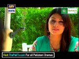 Aks By Ary Digital Episode 3 - Part 5