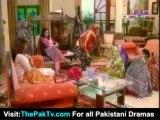 Badalta Hai Rang Episode 1 By PTV Home - Part 1/3