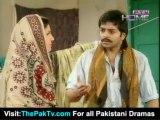Badalta Hai Rang Episode 1 By PTV Home - Part 2/3