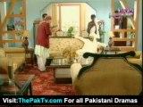 Badalta Hai Rang Episode 1 By PTV Home - Part 3/3