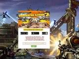 Borderlands 2 MULTIPLAYER CRACK () FREE Download - video dailymotion