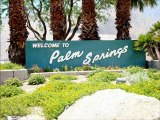 ATM Business For Sale Palm Springs/Palm Desert