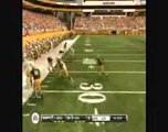 ^>[{1@#$%(Watch)%$#@1}] Exciting Pittsburgh Steelers vs Denver Broncos Live Stream NCAA Football Today