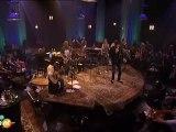 Xander de Buisonjé - De wereld redden - De beste zangers unplugged