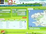 Covoiturage sur le net : un moyen malin pour se déplacer à moindre frais