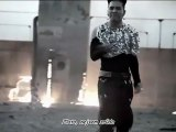 Big Bang (빅뱅) - Monster (Czech subs.)