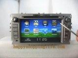 Ford Focus lecteur DVD Auto, Ford Focus centre multimédia, Autoradio pour Ford Focus, Autoradio GPS Ford Focus