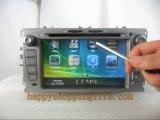 Головные устройства Ford Mondeo, мультимедийного Ford Mondeo