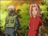 ♥ Naruto ♥