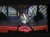 Solo para Rockeros - Sryper - In God We Trust - ( live ) in Japan 1985