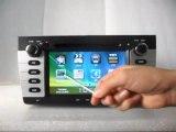 Головные устройства Suzuki, мультимедийного Suzuki, Автомагнитола для Suzuki, Автомобильная магнитола Suzuki