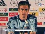 news Philipp Lahm
