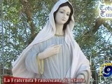 Totus Tuus   La Fraternità Francescana di Betania (parte 1)