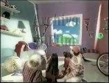 ARCHIVO DIFILM - Sugus - Publicidad argentina de 1998