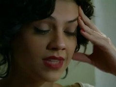 Amor Eterno Amor 05 09 12 Quarta Feira Cap 159 PART 04