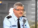 Tuerie en Haute-Savoie : éclairages du Général Hébrard sur BFMTV