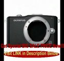 Olympus PEN Mini E-PM1 12.3MP Interchangeable Micro 4/3 Digital Camera Body with CMOS Sensor, 3-inch LCD REVIEW