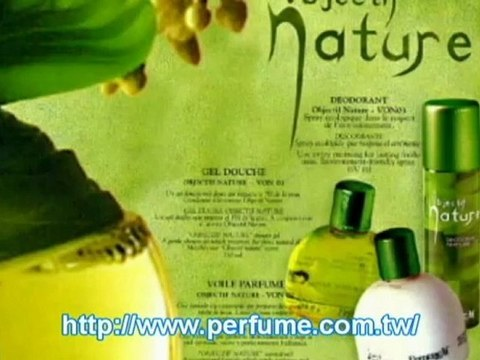 Fragrances Perfumes Wholesale 名牌 香水 化妝品 批發