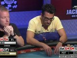The 43rd Annual World Series of Poker 2012 MAIN EVENT - DAY 3, EP. 05,Part 1 of 3, Las Vegas, Nevada; Video