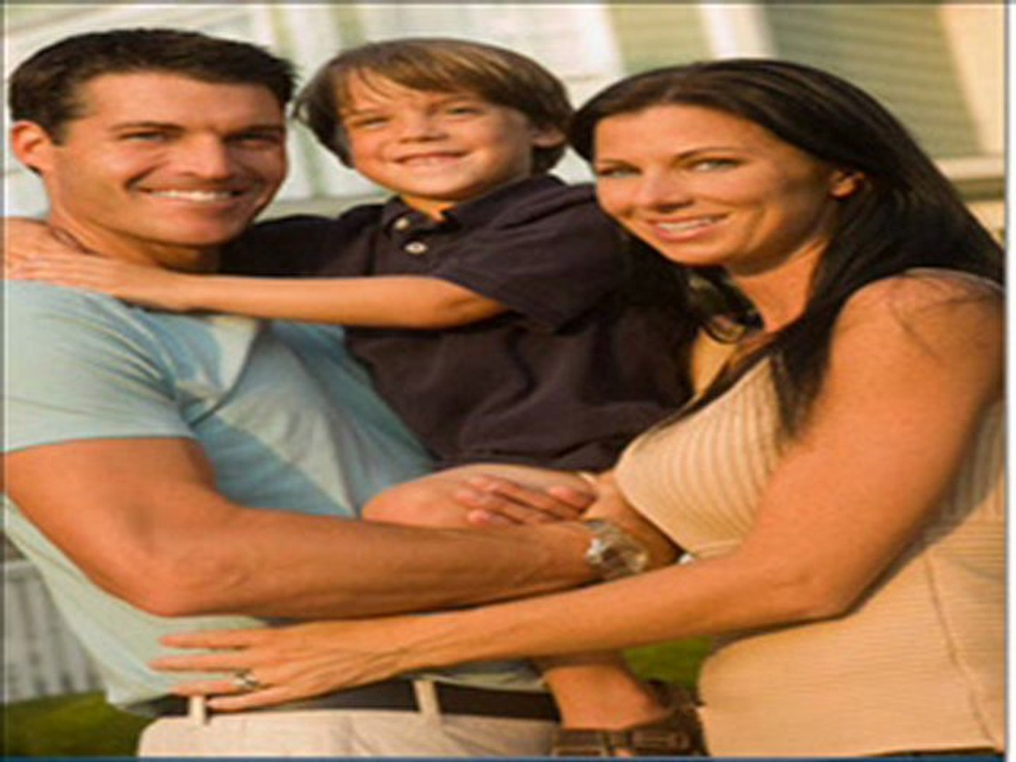 An Overview of California Dental Insurance Policy