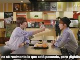 [SHINee Perú Subs] For You in Full Blossom Ep8 1/5 (SUbs Español)