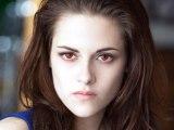 The Twilight Saga : Breaking Dawn Part 2 - MTV VMA Final Trailer [VO|HD]