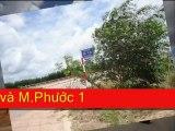 Dự án Green Center City Bình Dương - Tư vấn 0946 225 268