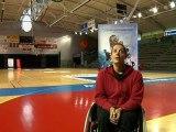 Basket : l'équipe féminine en route vers les jeux paralympiques