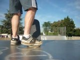 skate local park