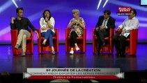 EVENEMENT,Journée de l'APA : Comment mieux exporter les séries françaises ?
