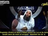Les événements de la fin des temps - E10 La prolifération du meurtre - Cheikh Mohamed Hassan