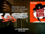 Mc Solaar - Le Rabbi Muffin - Kassded