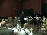 2012-06-10 - Audition Saxophone Conservatoire de Roubaix - 06 - Sarabande - Haëndel