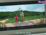 [K-Zone].To.The.Beautiful.You.E07.SD.KITES.VN_clip2