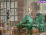 [K-Zone].To.The.Beautiful.You.E08.SD.KITES.VN_clip1