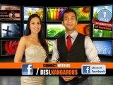 Desi Kangaroos TV celebrates 1 year on Television !! Australia's Local Indian TV Show !! Loads of Bollywood, News, & Lifestyle!