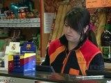 Gasolineras no tienen margen para bajar los precios