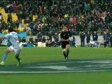 All Blacks hold off brave Pumas