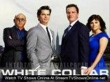 watch White Collar Season 4 episode 9 episodes free