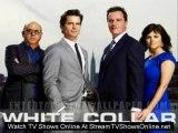 White Collar Season 4 episode 9 episodes to watch streaming