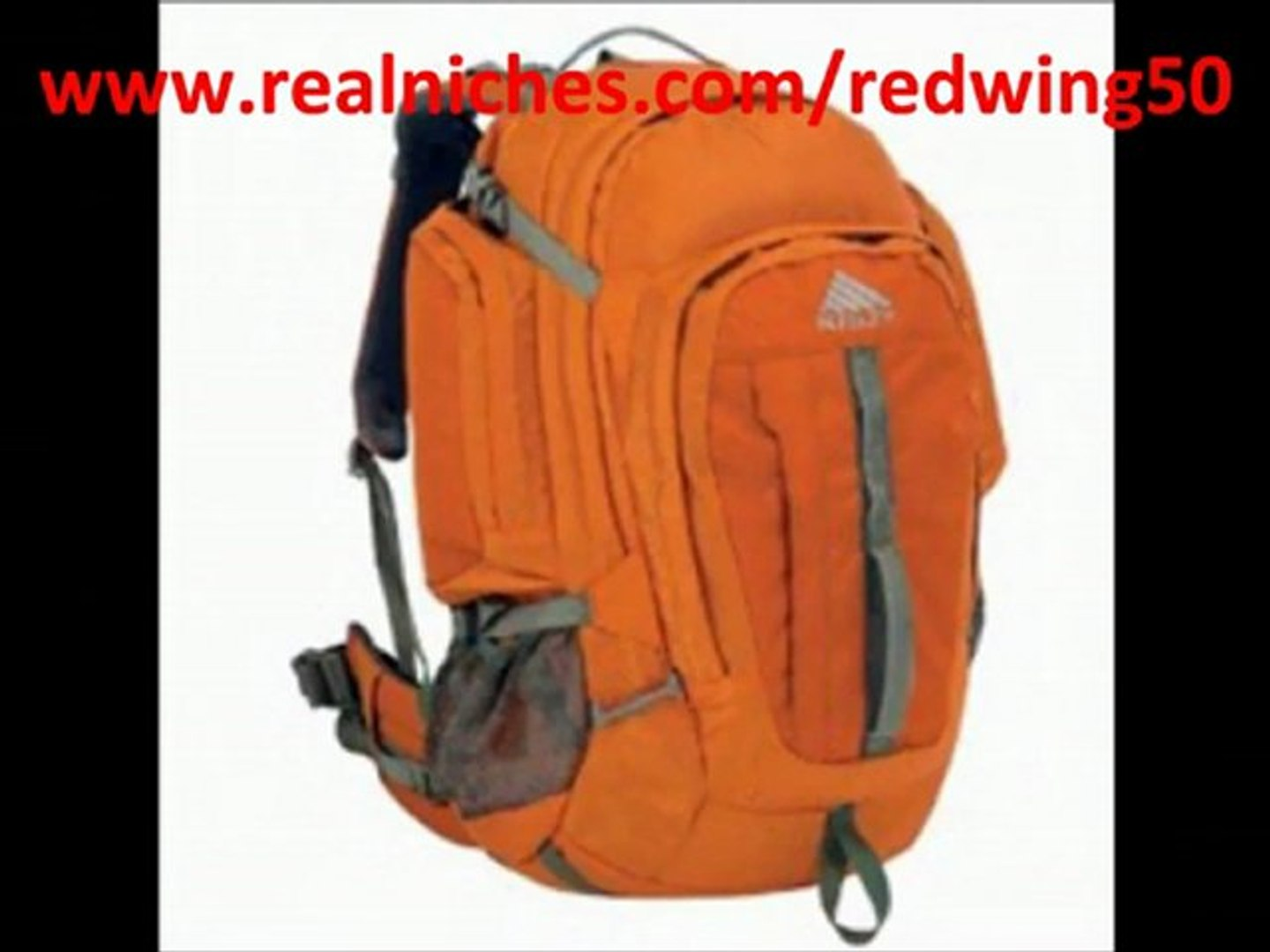 0cc3bcbb429a Kelty Redwing 50 Internal Frame Pack