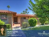 Phyllis Cyphers Windermere Real Estate Palm Desert,Indian Wells, Rancho Mirage, La quinta ,48050 Racquet Lane Palm Desert Ca  92260,Palm Desert Tennis Club Palm Desert,Palm Desert Golf, Homes for sale Palm Desert, Tennis Palm Desert,The Summit Palm Desert