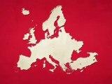 Référendum contre le TSCG, ce destructeur « Pacte budgétaire européen »