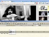 Deep Music Criticism #14 -  Frank Zappa's My Guitar Wants to Kill Your Mama