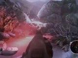 GoldenEye 007 Reloaded Combat Walkthrough Trailer